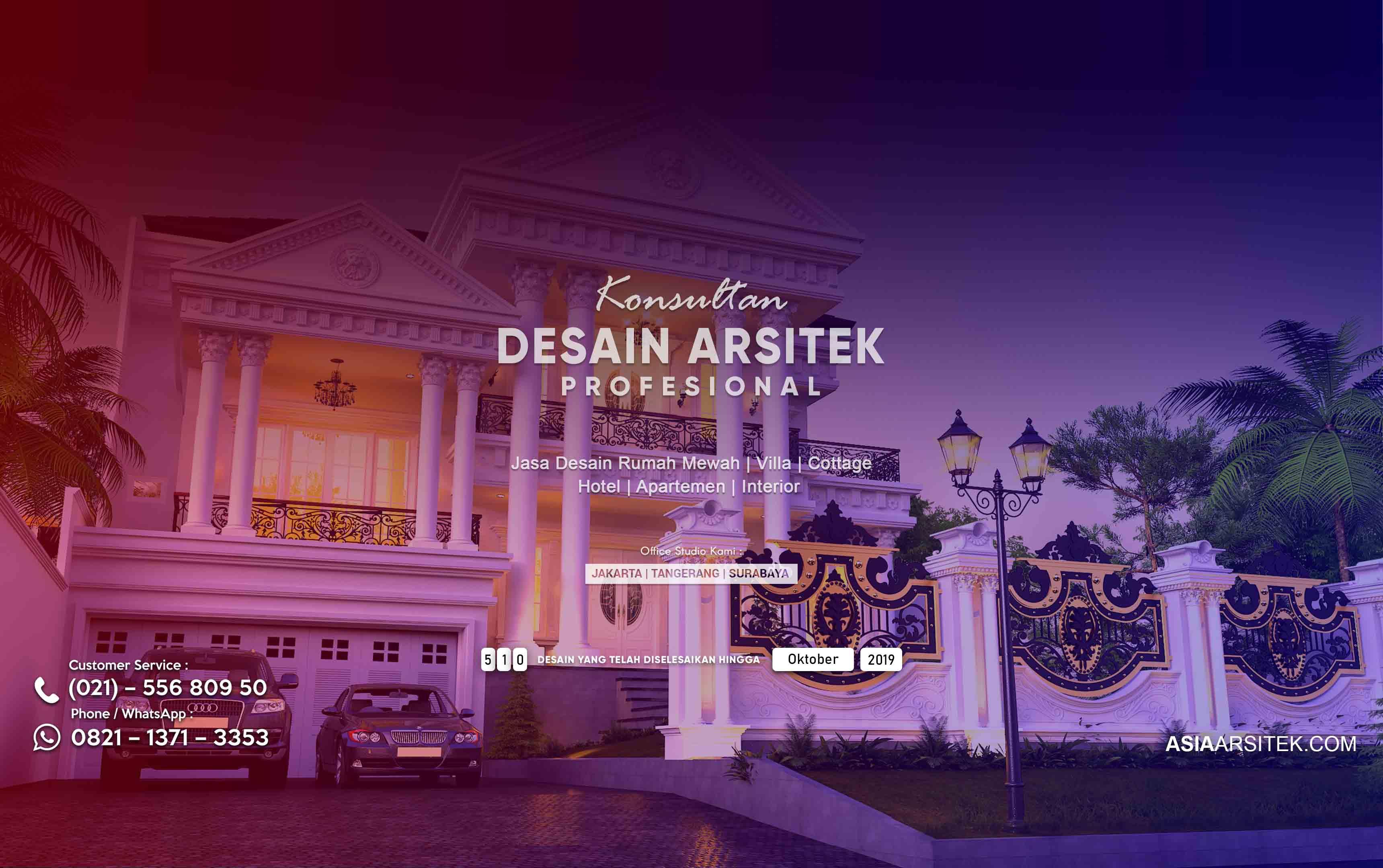 78 Koleksi Gambar Sketsa Rumah Bali HD Gambar
